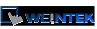 Weintek Türkiye Logosu